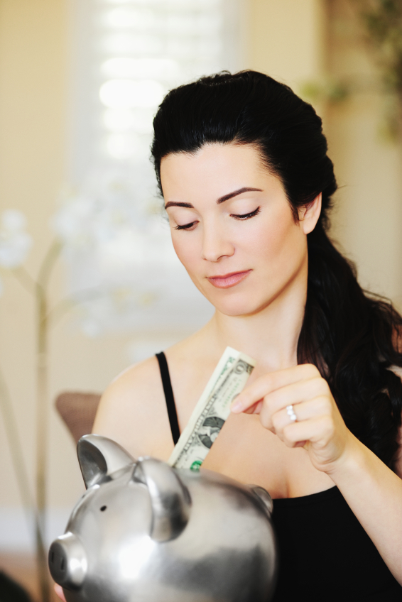 Beauty products to save money