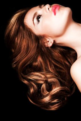Bombshell Hair Dry Shampoo