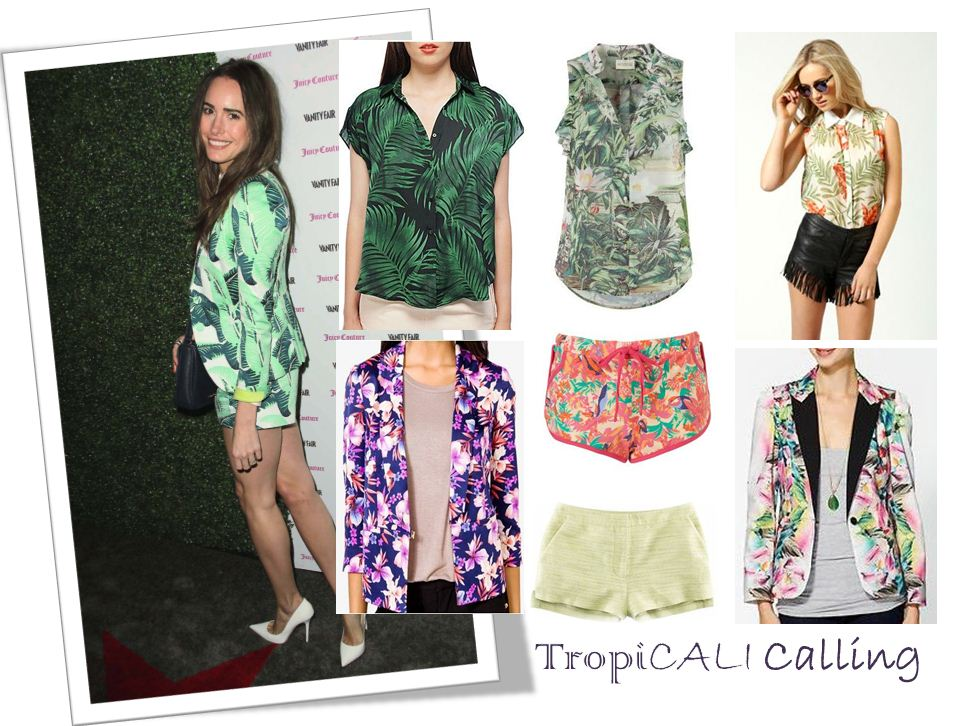 TropicaliImage