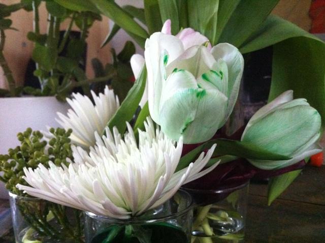 splitflower4