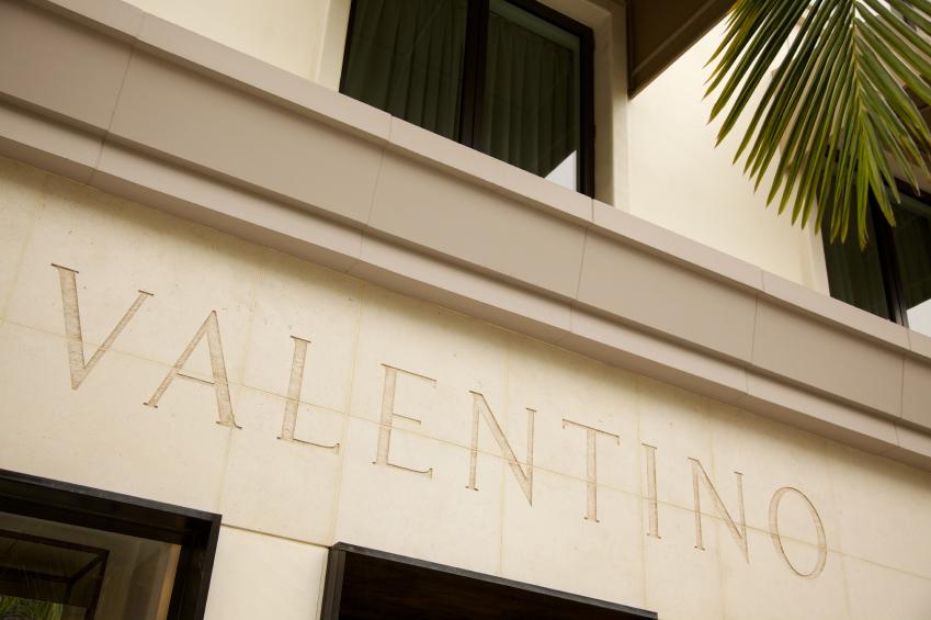 iStock_valentino