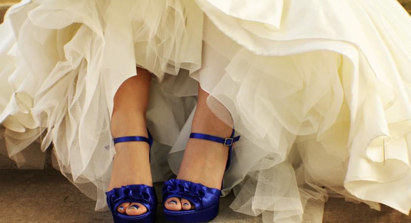iStock_weddingshoes