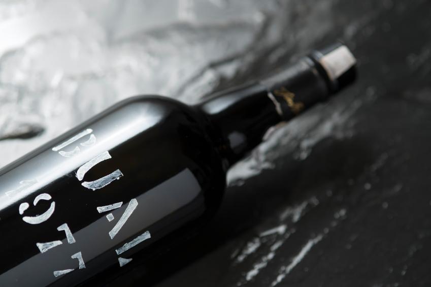 iStock_winebottlecloseup