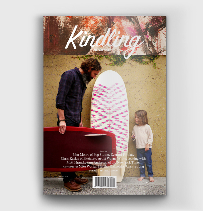 KQ2_Cover2_905