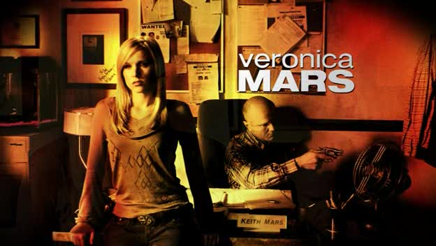 Veronica Mars Kickstarter Set to Shatter Another Record