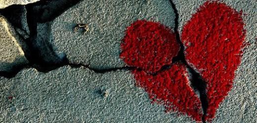 heartbreak-e1322236798616-520x250