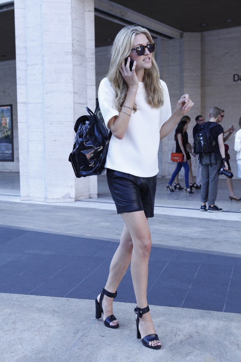 street_style_mercedes_benz_fashion_week_nueva_york_primavera_verano_2013_304915785_800x1200