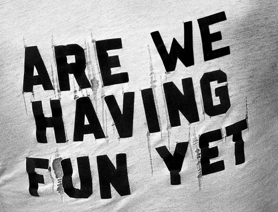 1042_1are_we_having_fun_yet