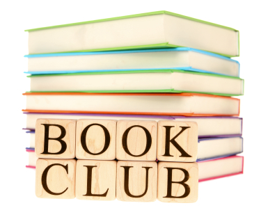 How to Start a Book Club, According to Oprah