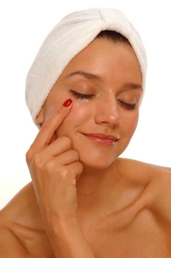 Enspri Skin 5-minute Anti-Aging Facial Treatment Review