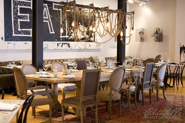 Dining Room Ideas Pinterest