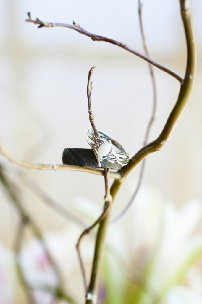 The Modern Promise Ring: A Symbol of Lasting Love Made Simple