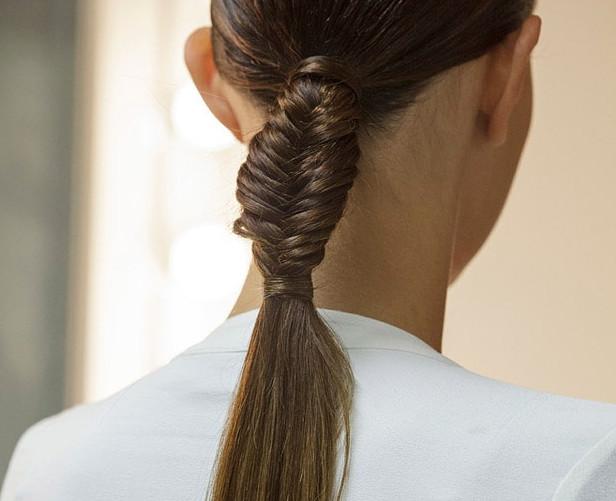 fishtail_ponytail_tutorial