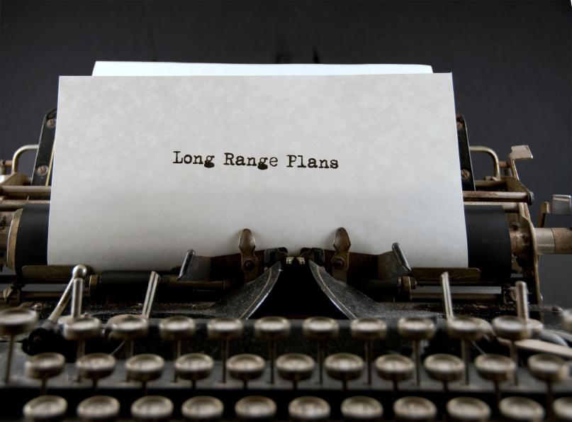 longrange