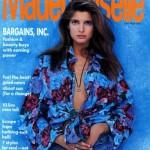 Mademoiselle, June 1989