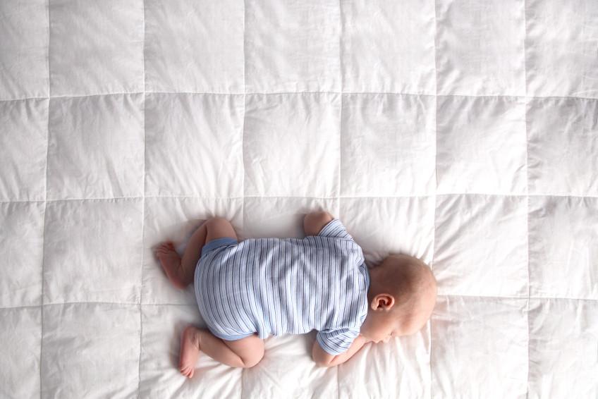 sleepingbaby