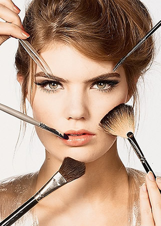 Pinspiration: DIY Beauty Hacks Every Girl Should Know