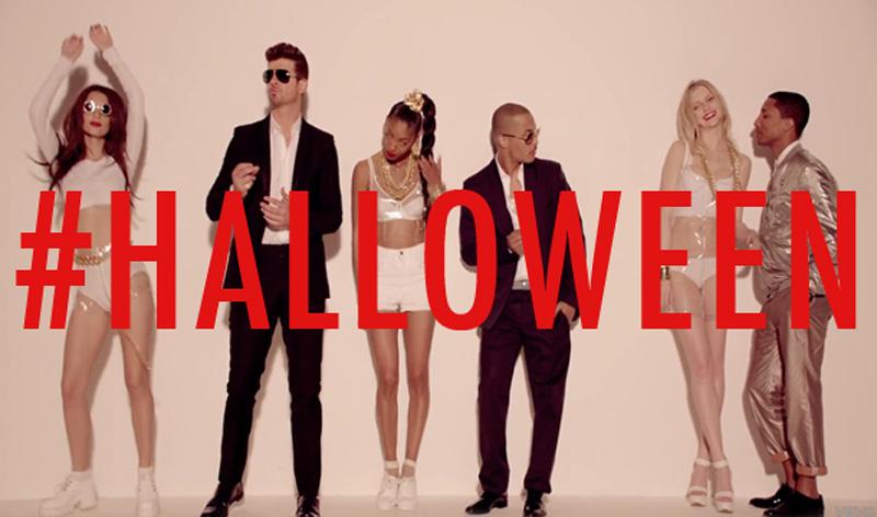 #halloweenie