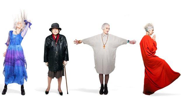 Fabulous_Fashionistas___meet_the_ladies
