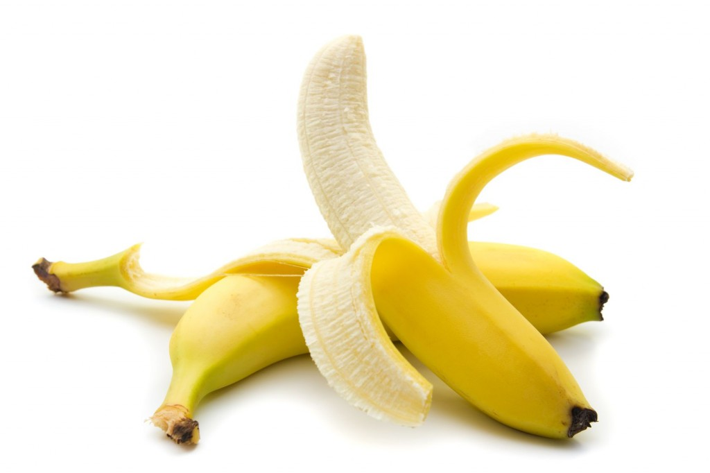 hangovers are bananas, but not in a good way.