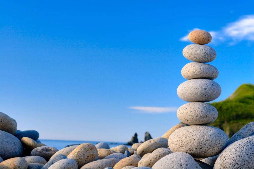 meditationstones