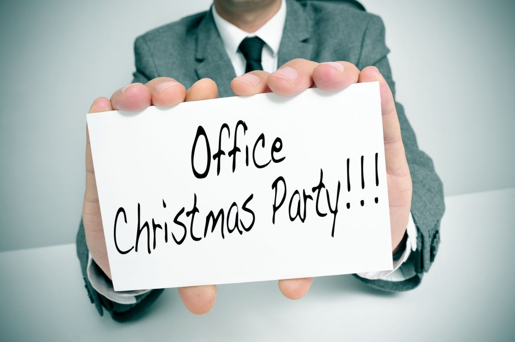 officeparty