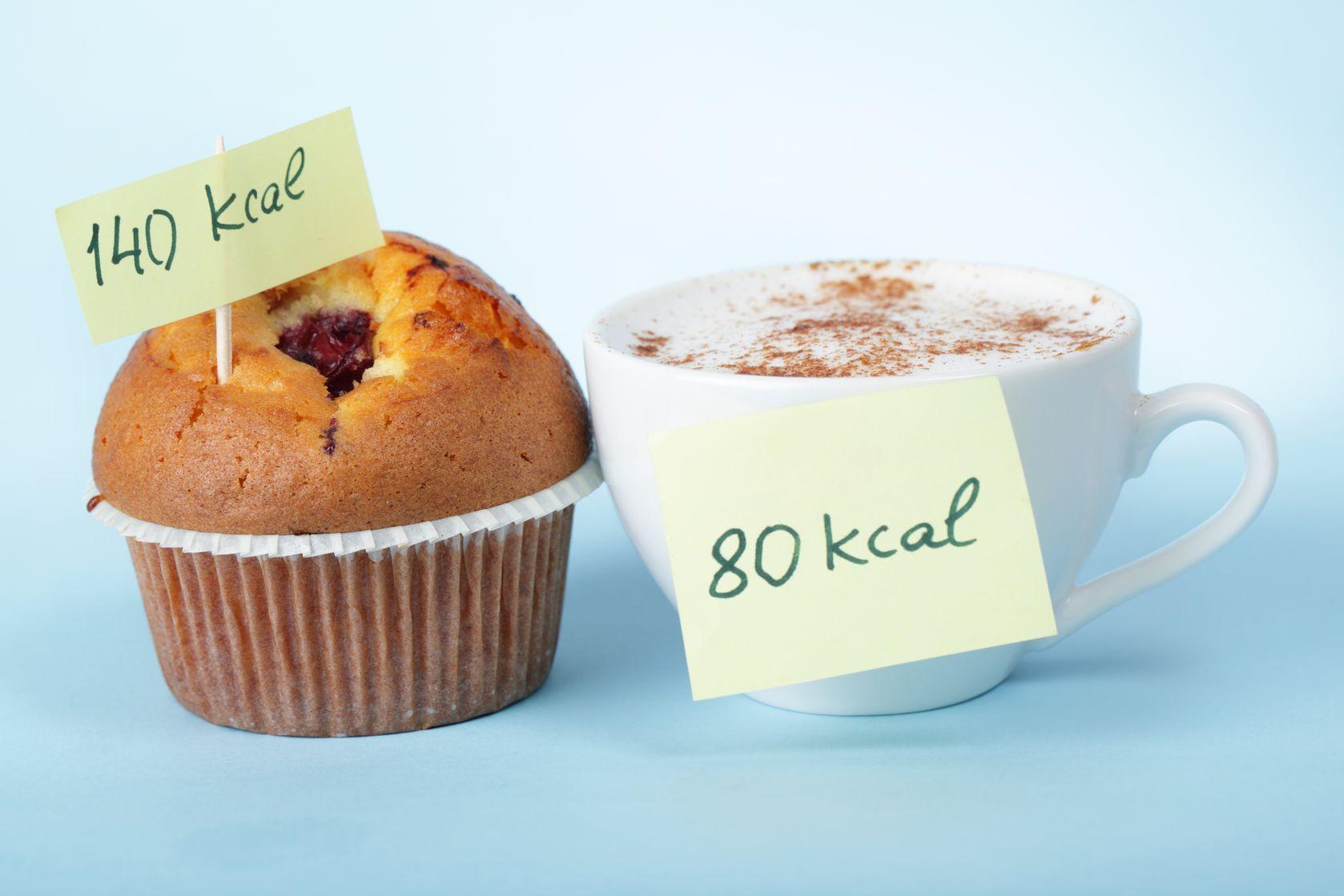 диета на 2000 калорий в день для женщин
