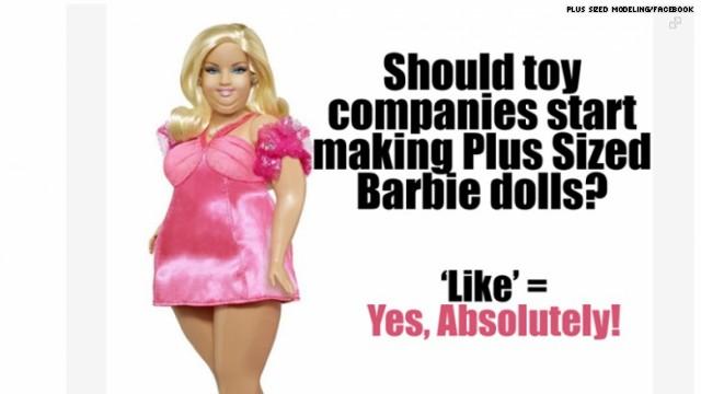 plus-sized_barbie