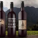 Personal Wine Bottles
