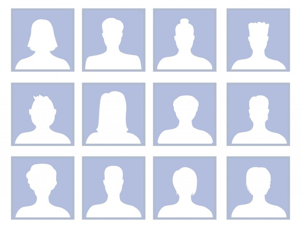 anonfacebook