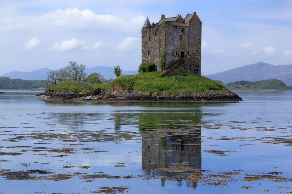 can 39 t afford a house buy a castle in scotland ladyclever