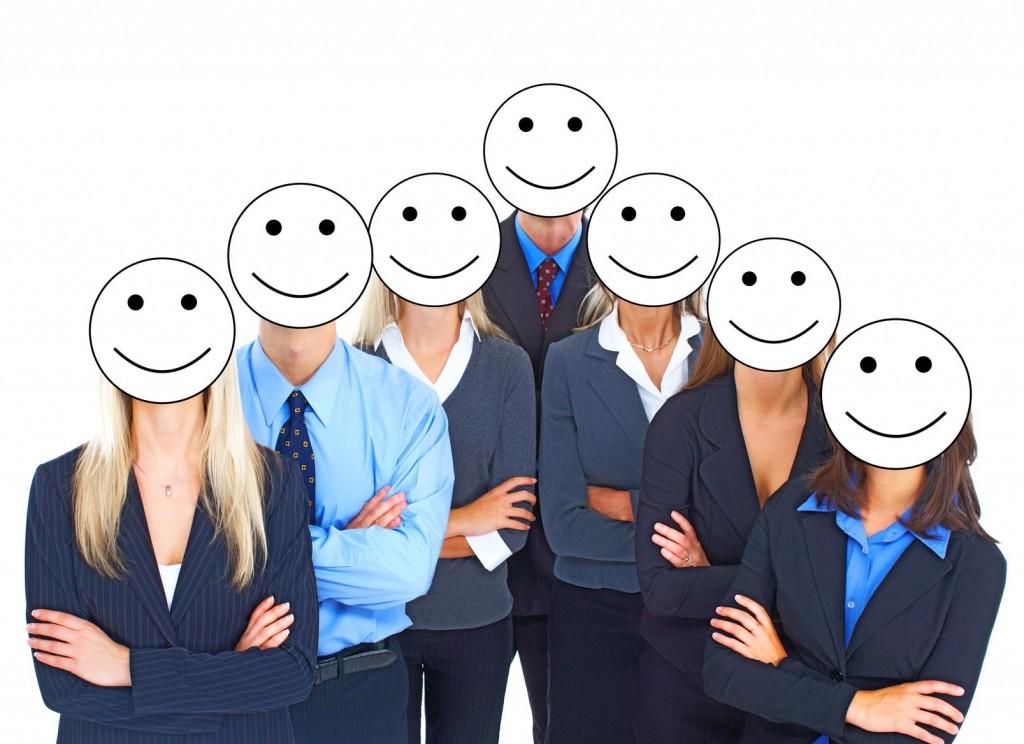 smilingpeople