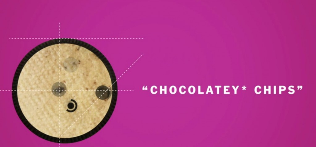 Chocolatey Ladyclever