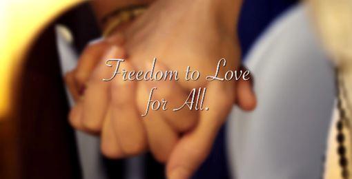 freedomtolove2
