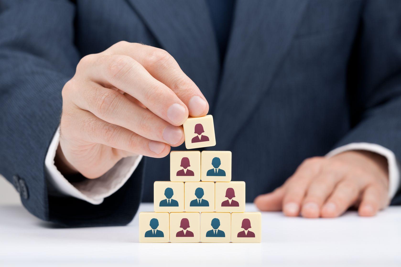 compliance manager resume%0A Vendor compliance sample resume Sydex net