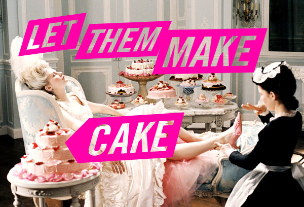 lc-let-them-make-cake (2)