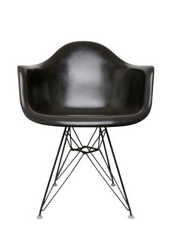 Eames Eiffel Chair