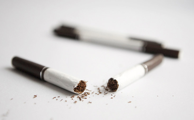 tobacco-quitting-cigarettes-designboom-03