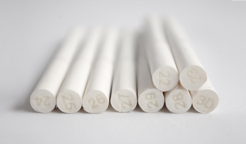 tobacco-quitting-cigarettes-designboom-05