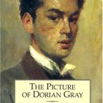 Dorian Gray from The Picture of Dorian Gray by Oscar Wilde