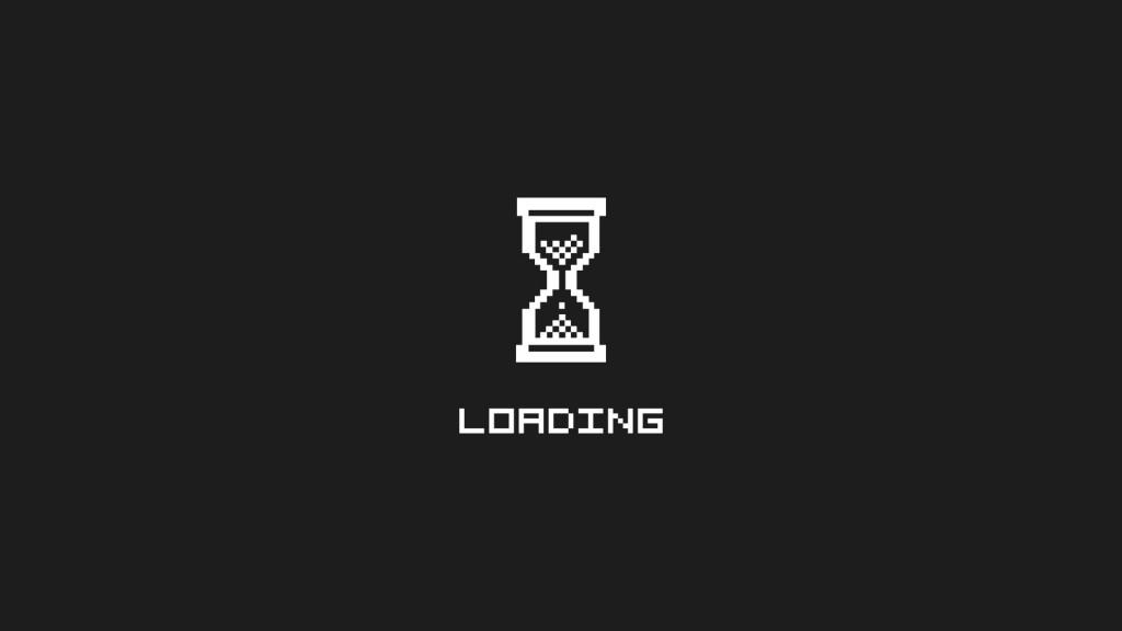 hour_glass_loading_w1