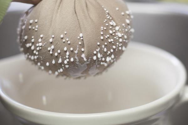 make-almond-milk-tutorial3-600x400