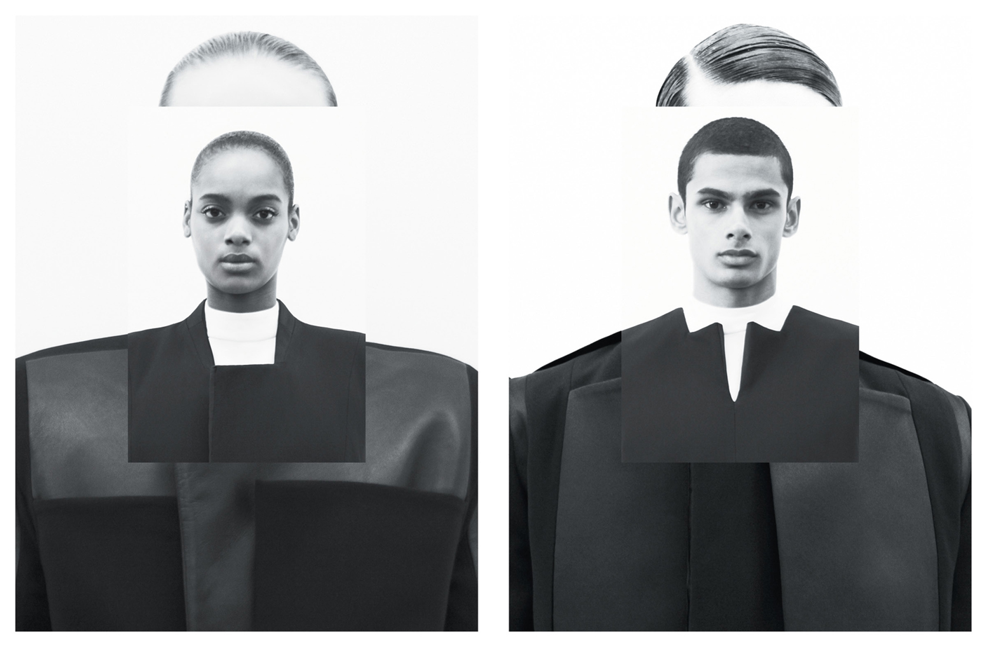 Rad Hourani Instagram Rad Hourani 2013