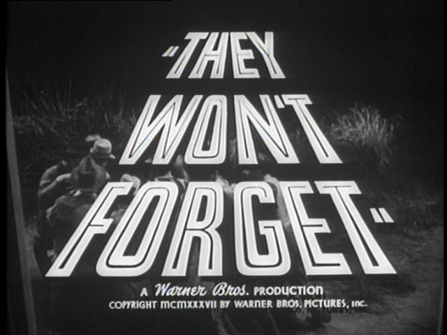 they-wont-forget-trailer-title-still