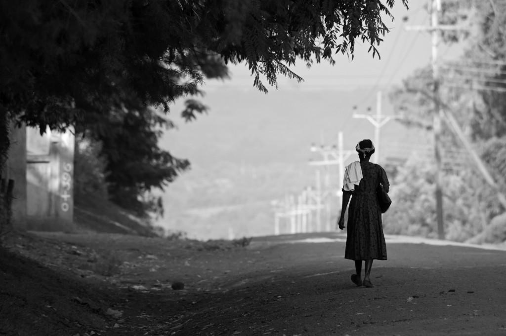 woman-on-street