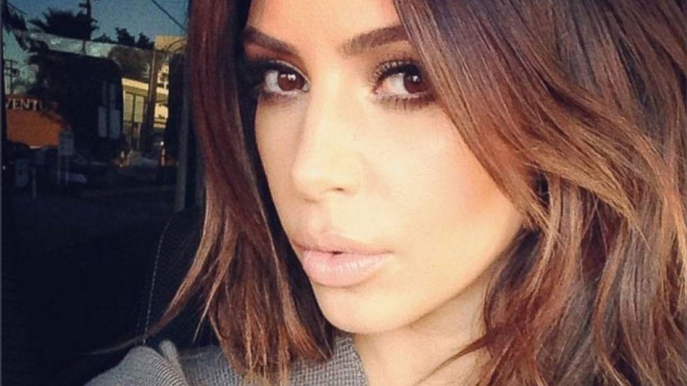 HT_kim_kardashian_selfie_tk_140204_16x9_992