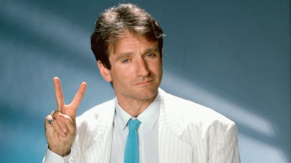 exciting-young-robin-williams-background-600x337