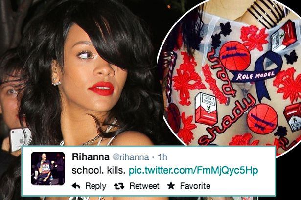 rihanna-school-kills-tweet-main