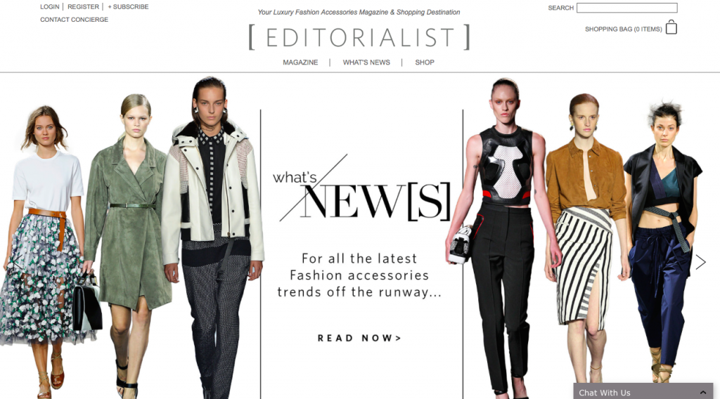 Editorialist.com_screenshot1