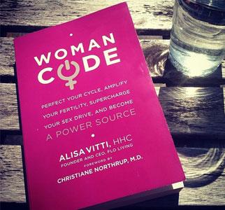GR_womancode